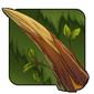 Barkback Root