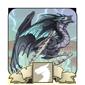 Stormcatcher Vista Icon