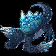 Crystalhide Jester