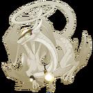 SunChase FSpiral