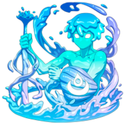 Seawater Savior