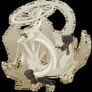 Metalforgetool fspiral