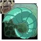 Jade Roundhorn