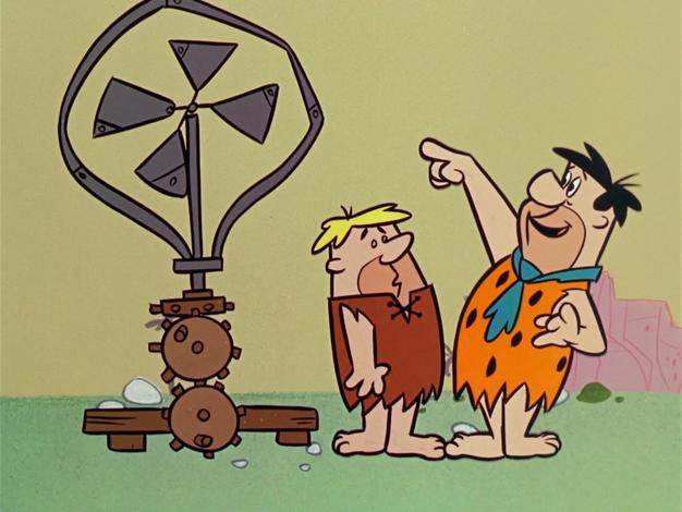 File:Flintstone Flyer.png