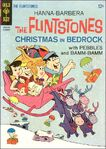 The Flintstones by Gold Key Comics - Issue 31
