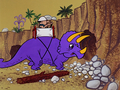 Triceratops Drill - The Astranuts.png