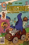 The Flintstones and Pebbles by Charlton Comics - Issue 46