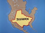 Texarock