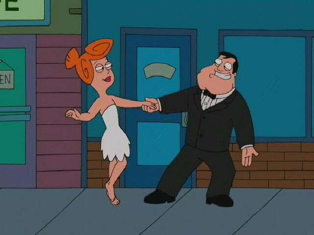 File:Wilma Flintstone-American Dad.jpg