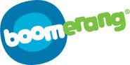 BoomerangLatinAmerica logo-1-