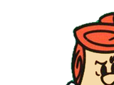 Pearl Slaghoople