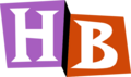 Hanna-Barbera wordmark.png