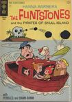 The Flintstones by Gold Key Comics - Issue 28