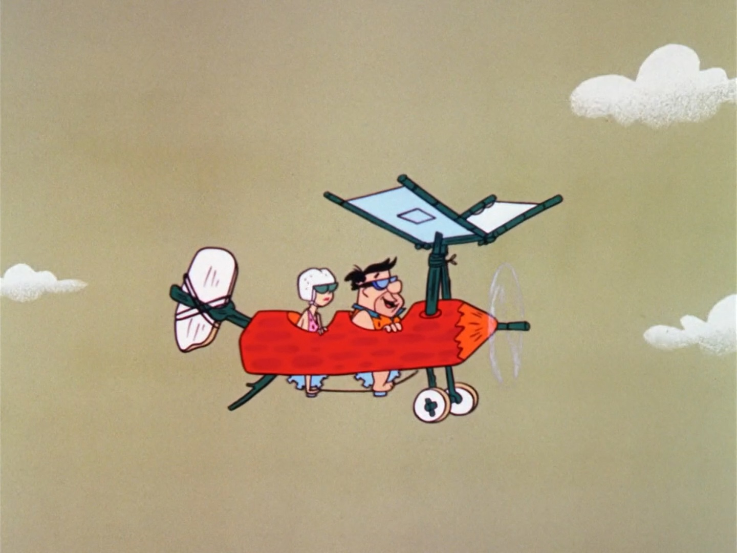 File:Fred's Flying Lesson.jpg