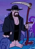 The Undertaker.jpeg
