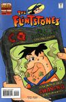 The Flintstones by Archie Comics - Issue 10