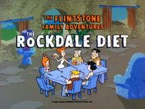 Rockdale Diet