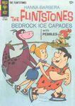 The Flintstones by Gold Key Comics - Issue 37