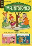 The Flintstones by Gold Key Comics - Issue 15