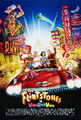 The Flintstones in Viva Rock Vegas - Movie Poster.jpg