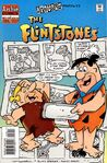 The Flintstones by Archie Comics - Issue 18