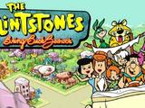 The Flintstones - Bring Back Bedrock