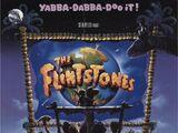 The Flintstones (film)/Gallery