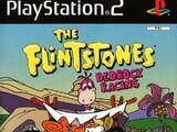 The Flintstones - Bedrock Racing