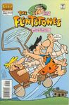 The Flintstones by Archie Comics - Issue 7