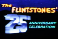 The Flintstones' 25th Anniversary Celebration.png