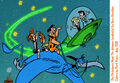 Flintstone Jetsons Flying.jpg
