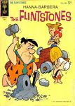 The Flintstones by Gold Key Comics - Issue 19