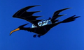 Dr. Sinister's Pterodactyl Plane.png