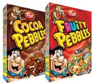 Fruity-and-Cocoa-Pebbles
