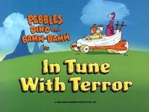 Terror Tune