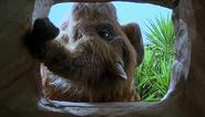 Mammoth - 1994 film