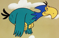 Dodo Bird.png
