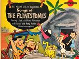 Songs of the Flintstones