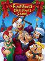 A Flintstones Christmas Carol - DVD Poster.jpg