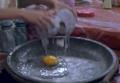 Dodo Egg Yolk.png