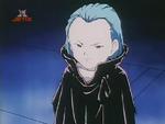 Dark Lord (True Form)