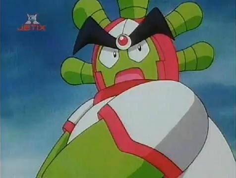 File:Batterball-Master.PNG