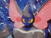 Mosbee-Master