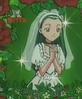 Petra bride