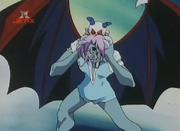 Bat-Merlock