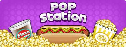 Popstation logo2