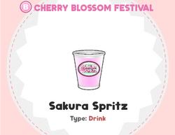 Sakura-Spritz-Placeholder
