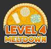 L4Meltdown