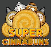 Super Cinnabuns.JPG