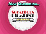 Festival de Películas Sugarplex